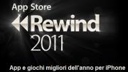 iFarmaci tra le migliori App 2011